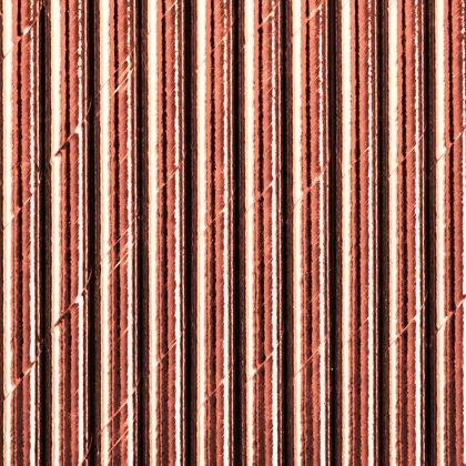 Salmiņi, rozā zelts, 10 gb