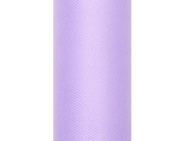 Tills, lillā krāsa, 30 cm x 9 m