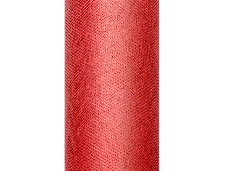 Tills, sarkanā krāsa, 30 cm x 9 m