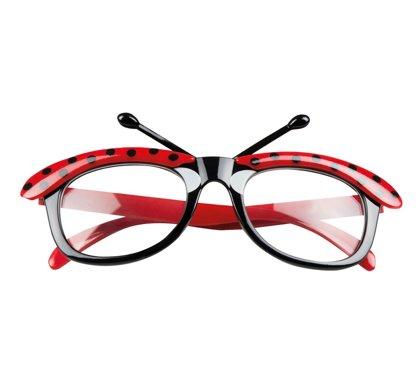 "Brilles ""Mārīte"""