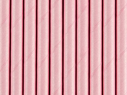 Salmiņi, gaiši rozā krāsa, 10 gb