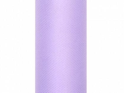 Tills lillā krāsā, 15 cm x 9 m