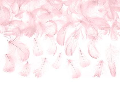 Spalvas gaiši rozā krāsā, 3g